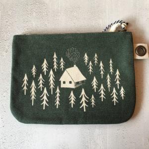 Forest bag