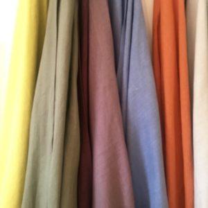 linen tablecloths